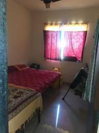 850 sqft, 1 bhk Apartment in Builder Project Konark Nagar, Nashik at Rs. 26.0000 Lacs
