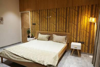 1800 sqft, 2 bhk Villa in Builder Project Sachin, Surat at Rs. 60.0000 Lacs