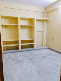 840 sqft, 2 bhk Apartment in Builder Project Boduppal, Hyderabad at Rs. 8500