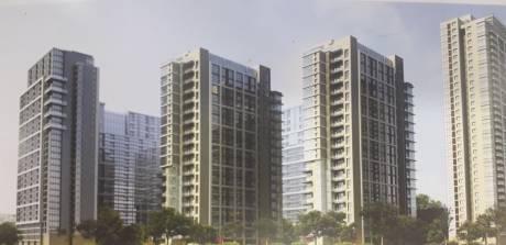 1600 sqft, 3 bhk Apartment in Builder Project Sector 22 Dwarka, Delhi at Rs. 60.0600 Lacs