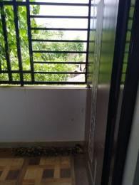 985 sqft, 2 bhk Apartment in Builder Project Sekkalai, Madurai at Rs. 40.0000 Lacs