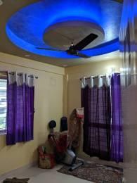 1561 sqft, 4 bhk Apartment in Fortune Fortune Township Barasat, Kolkata at Rs. 40.0000 Lacs