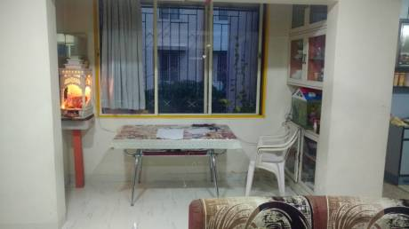 1002 sqft, 2 bhk Apartment in Builder Project Lulla Nagar, Pune at Rs. 65.0000 Lacs