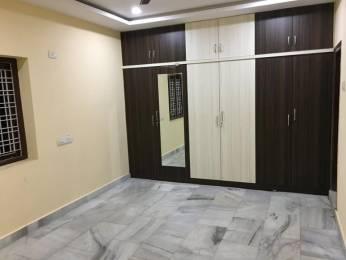 858 sqft, 2 bhk Villa in Builder Project Chikkajala, Bangalore at Rs. 61.0000 Lacs