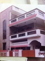 450 sqft, 1 bhk BuilderFloor in Builder Project Sainikpuri, Hyderabad at Rs. 7500