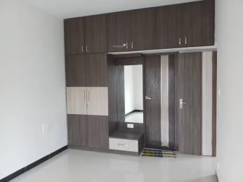 1257 sqft, 3 bhk Villa in Builder Project Chikkajala, Bangalore at Rs. 70.0000 Lacs