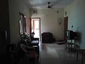 940 sqft, 2 bhk Apartment in Builder Project Kilpauk, Chennai at Rs. 63.0000 Lacs