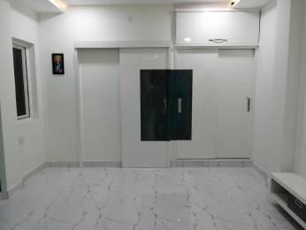 2000 sqft, 3 bhk Villa in Builder Project Sainikpuri, Hyderabad at Rs. 99.0000 Lacs