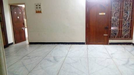 1200 sqft, 2 bhk BuilderFloor in Builder Project Mogappair, Chennai at Rs. 14000