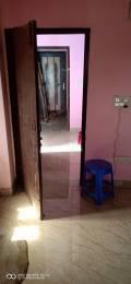 450 sqft, 1 bhk BuilderFloor in Builder Project Sehatpur, Faridabad at Rs. 15.0000 Lacs