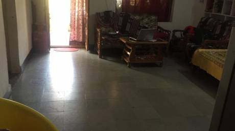 1200 sqft, 1 bhk IndependentHouse in Builder Project Malkajgiri, Hyderabad at Rs. 6800