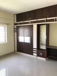 1300 sqft, 3 bhk Villa in Builder Project Krishnarajapura, Bangalore at Rs. 58.0000 Lacs