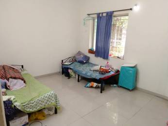 500 sqft, 1 bhk Villa in Builder Project Pimple Saudagar, Pune at Rs. 4400
