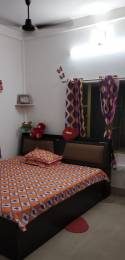 1000 sqft, 3 bhk IndependentHouse in Builder Project Joka, Kolkata at Rs. 40.0000 Lacs