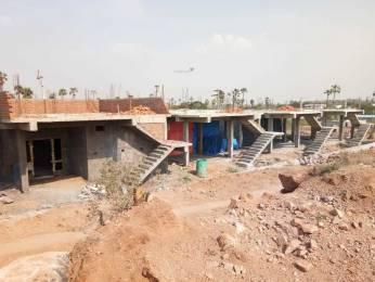 1000 sqft, 2 bhk BuilderFloor in Builder Project Abdullapurmet, Hyderabad at Rs. 36.0000 Lacs