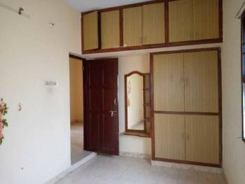450 sqft, 1 bhk IndependentHouse in Builder Project Kolathur, Chennai at Rs. 7500
