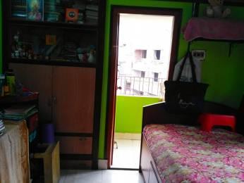 732 sqft, 2 bhk Apartment in Builder Project Dunlop, Kolkata at Rs. 21.3000 Lacs