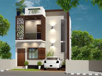 819 sqft, 2 bhk IndependentHouse in Builder Project Bommasandra, Bangalore at Rs. 40.0000 Lacs