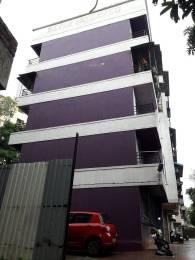 400 sqft, 2 bhk Apartment in Builder Project Badlapur West, Mumbai at Rs. 30.0000 Lacs