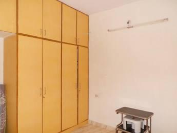 200 sqft, 1 bhk Apartment in Builder Project Banashankari, Bangalore at Rs. 5500
