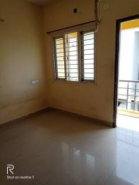 781 sqft, 2 bhk Apartment in Builder Project Vandalur, Chennai at Rs. 7500