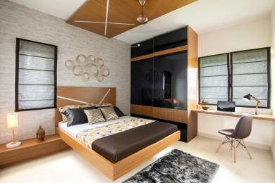 800 sqft, 2 bhk Villa in Builder Project East Bangalore, Bangalore at Rs. 39.0000 Lacs