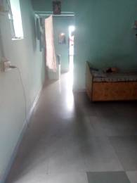 400 sqft, 1 bhk IndependentHouse in Builder Project Thakkarbapa Nagar, Ahmedabad at Rs. 15.0000 Lacs