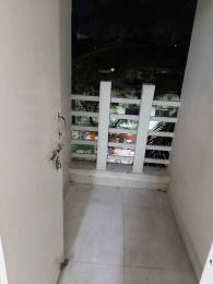 900 sqft, 2 bhk Apartment in Builder Project Sri Nagar Colony, Hyderabad at Rs. 21000
