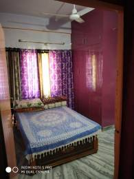 1060 sqft, 2 bhk Apartment in Builder Project Dilsukh Nagar, Hyderabad at Rs. 13000