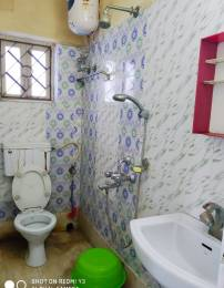 700 sqft, 2 bhk Apartment in Builder Project Kalighat, Kolkata at Rs. 22000