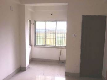 824 sqft, 2 bhk BuilderFloor in Builder Project Sonarpur, Kolkata at Rs. 31.0000 Lacs