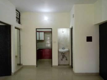 977 sqft, 2 bhk Apartment in Builder Project Janakpuri, Delhi at Rs. 75.0000 Lacs