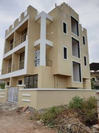 1800 sqft, 4 bhk Villa in Builder Project Anand Nagar, Raigad at Rs. 81.0000 Lacs