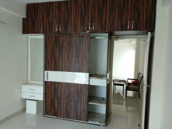 1575 sqft, 3 bhk Apartment in Builder Project Sector 75, Noida at Rs. 22500