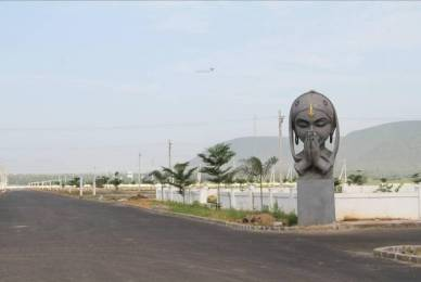 1305 sqft, Plot in Builder Project Bhanur, Hyderabad at Rs. 30.0000 Lacs
