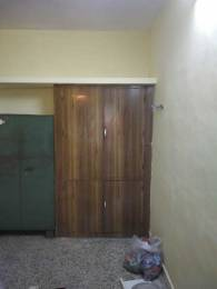 800 sqft, 1 bhk Apartment in Builder Project Ambattur, Chennai at Rs. 12500