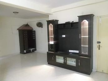 845 sqft, 2 bhk Villa in Builder Project Brookefield, Bangalore at Rs. 45.6750 Lacs