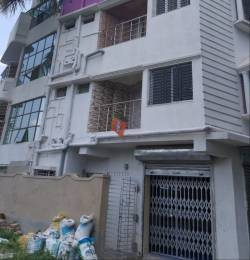 700 sqft, 1 bhk Apartment in Builder Project Barrackpore, Kolkata at Rs. 10000