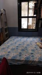 380 sqft, 1 bhk Apartment in Builder Project Sagarli Gaon, Mumbai at Rs. 40.0000 Lacs