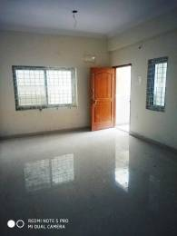 1250 sqft, 2 bhk Apartment in Builder Project Bowrampet, Hyderabad at Rs. 46.2500 Lacs