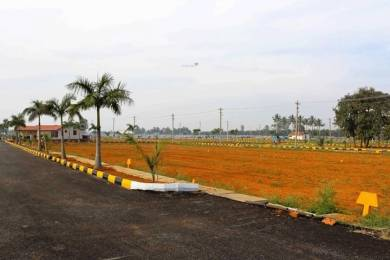 972 sqft, 2 bhk Villa in Builder Project East Bangalore, Bangalore at Rs. 32.0000 Lacs