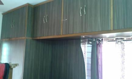 1257 sqft, 3 bhk Apartment in Builder Project Belghoria, Kolkata at Rs. 20000