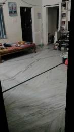 1300 sqft, 2 bhk IndependentHouse in Builder Project Hayathnagar, Hyderabad at Rs. 1.1000 Cr