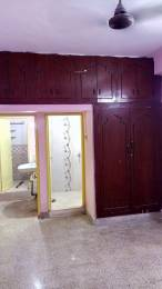 950 sqft, 2 bhk Apartment in Builder Project West Marredpally, Hyderabad at Rs. 10000