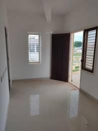 1255 sqft, 3 bhk Villa in Builder Project East Bangalore, Bangalore at Rs. 56.0000 Lacs