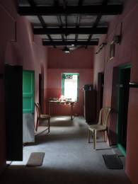 1845 sqft, 2 bhk IndependentHouse in Builder Project Serampore, Kolkata at Rs. 40.0000 Lacs
