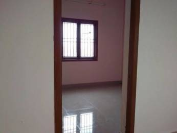 3600 sqft, 4 bhk IndependentHouse in Builder Project Kodikulam, Madurai at Rs. 39.0000 Lacs