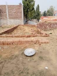 535 sqft, Plot in Builder Project Maruti Kunj, Gurgaon at Rs. 10.8000 Lacs