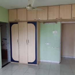 1400 sqft, 3 bhk Apartment in Builder Project New Panvel East, Raigad at Rs. 1.3500 Cr