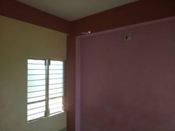 585 sqft, 2 bhk Apartment in Builder Project Lambha, Ahmedabad at Rs. 9.0000 Lacs